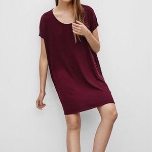 🚨50% OFF🚨 Wilfred Lorelei Dress